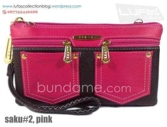 lufas saku#2 pink 2
