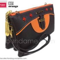 lufas 801 orange 1