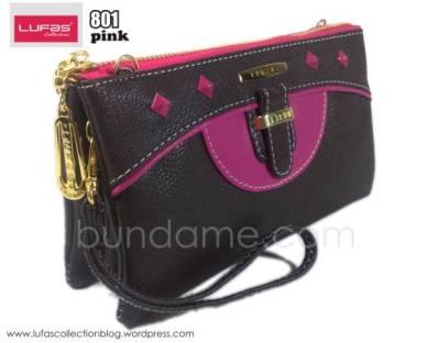 lufas 801 pink 1