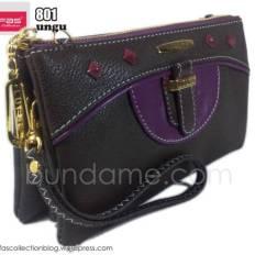 lufas 801 ungu 1