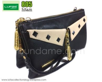 lufas 805 hitam - 02