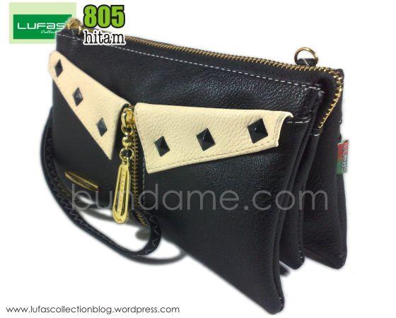 lufas 805 hitam - 03