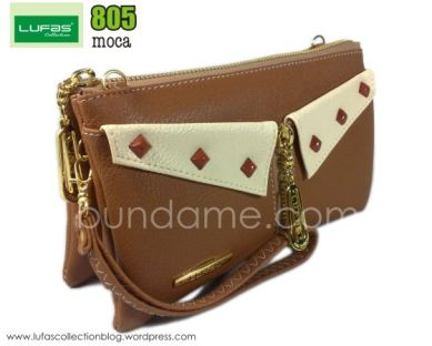 lufas 805 moca - 01