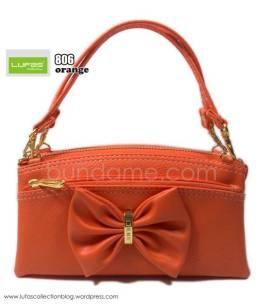 lufas 806 orange 3