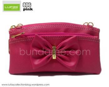lufas 806 pink 1