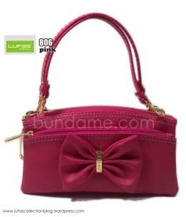 lufas 806 pink 3