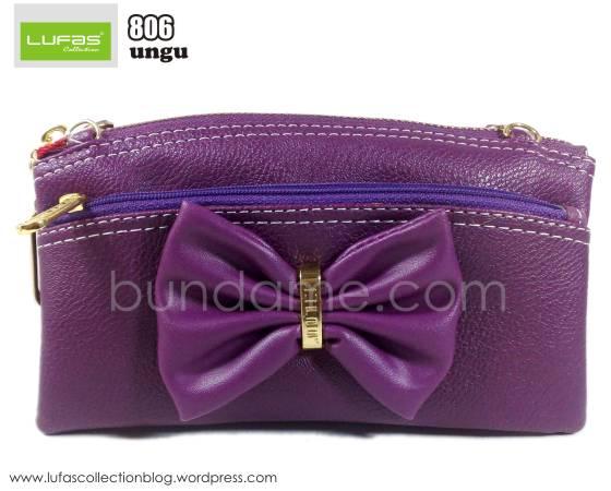 lufas 806 ungu 1