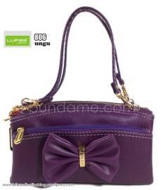 lufas 806 ungu 3