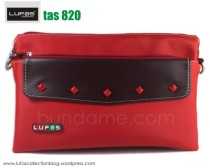 tas lufas 820 merah 04