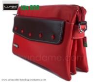 tas lufas 820 merah 06