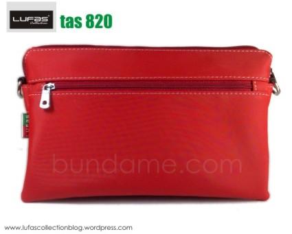 tas lufas 820 merah 09
