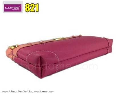 tas lufas 821 bagian bawah