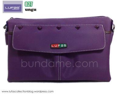 tas lufas 827 ungu 1