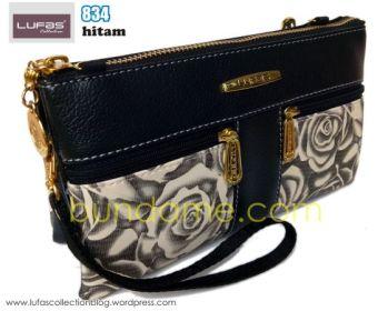 dompet-lufas-834-hitam