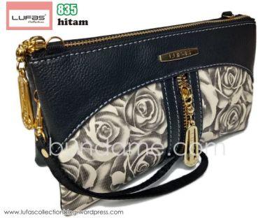 dompet-lufas-835-hitam