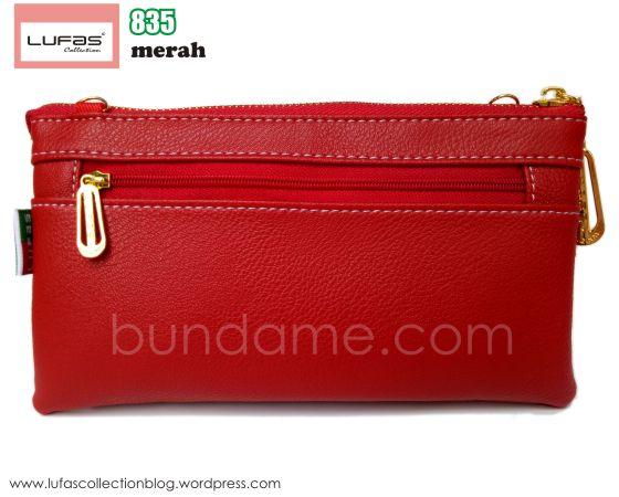 dompet-lufas-835-merah-belakang