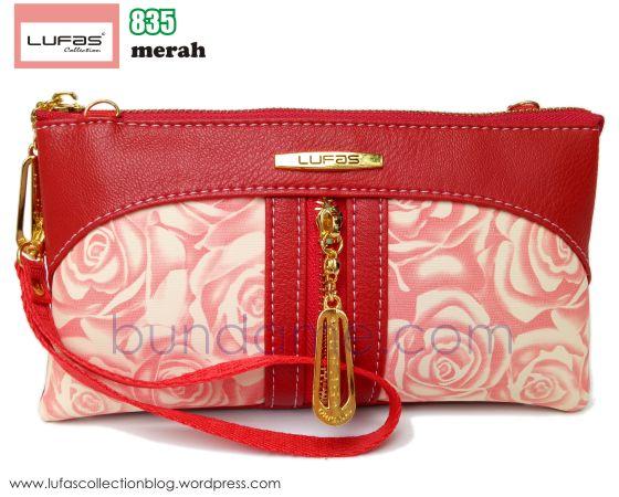 dompet-lufas-835-merah-depan