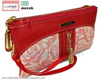 dompet-lufas-835-merah