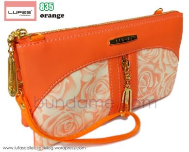 dompet-lufas-835-orange