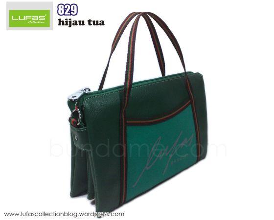 tas-lufas-829-hijau-tua-2