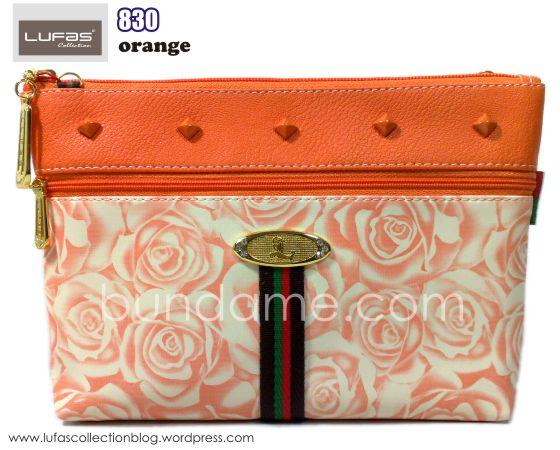 tas-lufas-830-orange