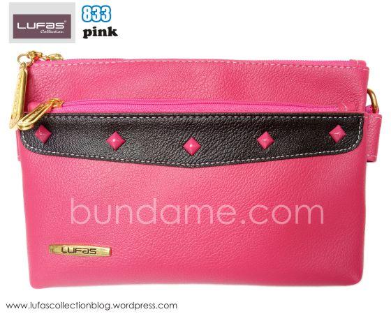 tas-lufas-833-pink