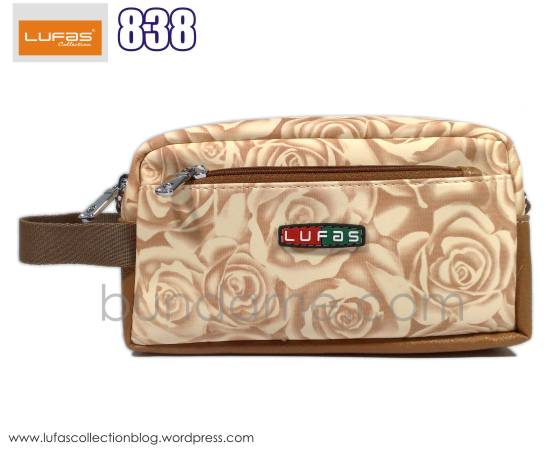 dompet lufas 838 01