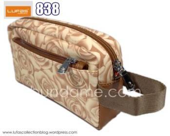 dompet lufas 838 02