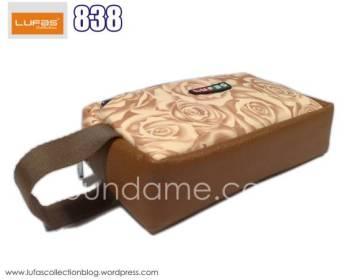 dompet lufas 838 03