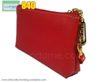 dompet lufas 840 merah 03