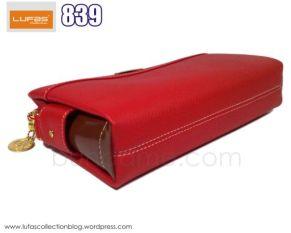 tas lufas 839 bawah
