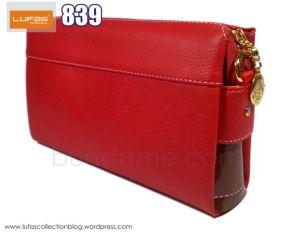 tas lufas 839 belakang 2