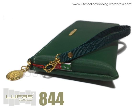 dompet lufas 844 - 01