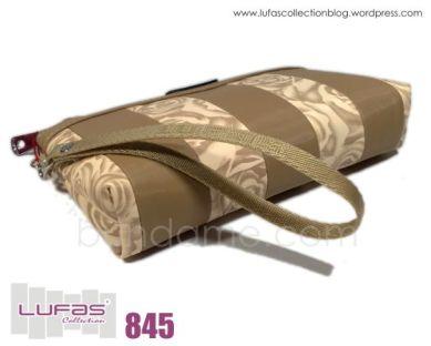 dompet lufas 845 - 02