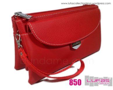 dompet lufas 850 01