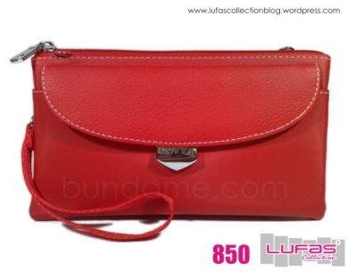 dompet lufas 850 02