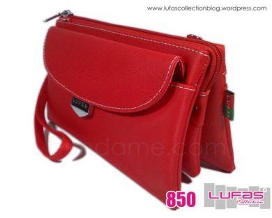 dompet lufas 850 03
