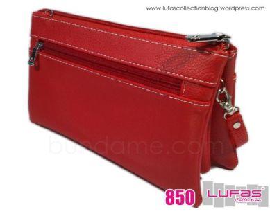 dompet lufas 850 04