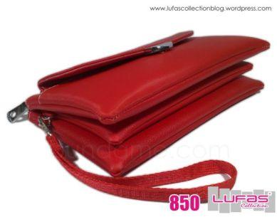 dompet lufas 850 06