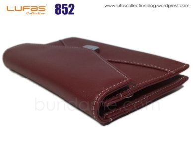 dompet tas lufas 852 01