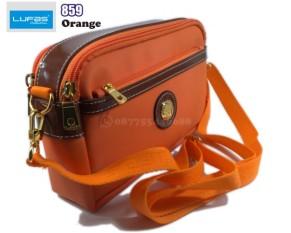 tas lufas 859 orange