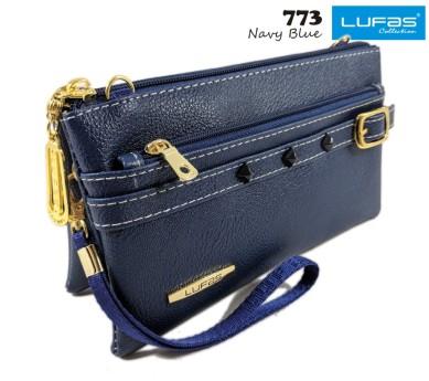 773 navy blue